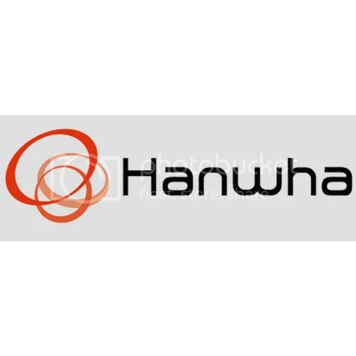 photo Logo_Hanwha_dian-hasan-branding_KR-2_zps68aa4b17.png