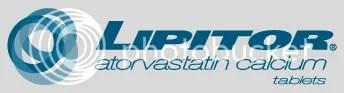 photo Logo_LIPITOR-Cholesterol-Reduction-Drug-from-Pfizer_dian-hasan-branding_US-5_zpsf3dc2986.png