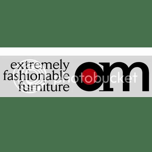 photo Logo_OM_Extremely-Fashionable-Furniture_wwwliangcourtcomsg_liang-court_happenings-detailsaspx-idjAfBFInruGkKCRyR5cUVag_dian-_zps7976a8cc.png