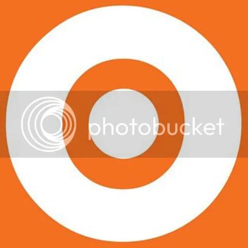 photo Logo_Orange-Dot-Brand-Design_dian-hasan-branding_Caracas-VE-3_zpscb4623bf.png