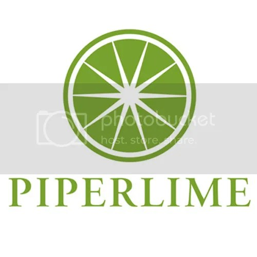 photo Logo_Piper-Lime_designed-by-Studio-Hinrichs_dian-hasan-branding_SF-CA-US-1_zps32cebfe9.png
