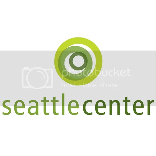 photo Logo_Seattle-Center_dian-hasan-branding_Seattle-WA-US-1_zps4c2e2efd.png