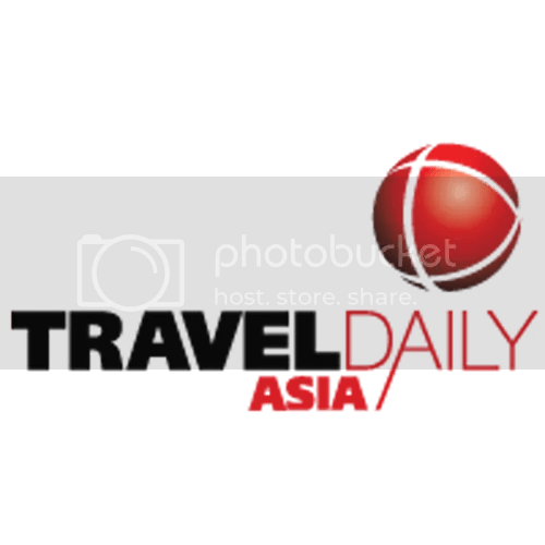 photo Logo_Travel-Daily-Asia_dian-hasan-branding_1_zpsbe4e8219.png