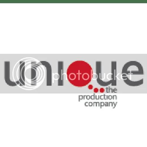 photo Logo_Unique-Production_dian-hasan-branding_US-1_zpsf482219b.png