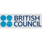 photo Logo_British-Council_dian-hasan-branding_UK-2_zps9bdde6f9.png