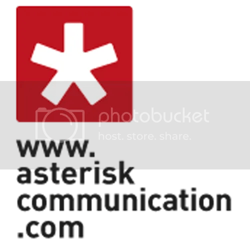 photo Logo_Asterisk-Communication_wwwasteriskcommunicationcom_dian-hasan-branding_Barcelona-ES-1_zps434268d9.png