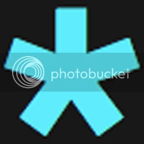 photo Logo_Asterisk_wwwowusu11tumblrcom_dian-hasan-branding_US-1_zpsa8f6b970.png