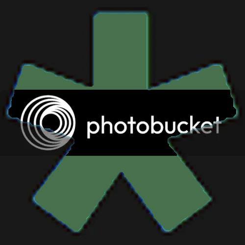 photo Logo_Asterisk_wwwowusu11tumblrcom_dian-hasan-branding_US-2_zps42b9b1ab.png