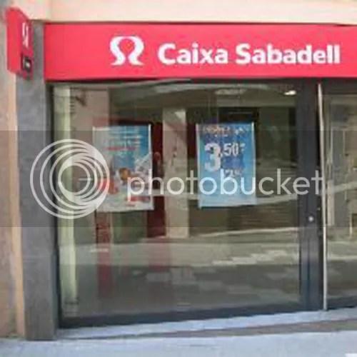 photo Logo_Caixa-SabadellBank_dian-hasan-branding_ES-21.png