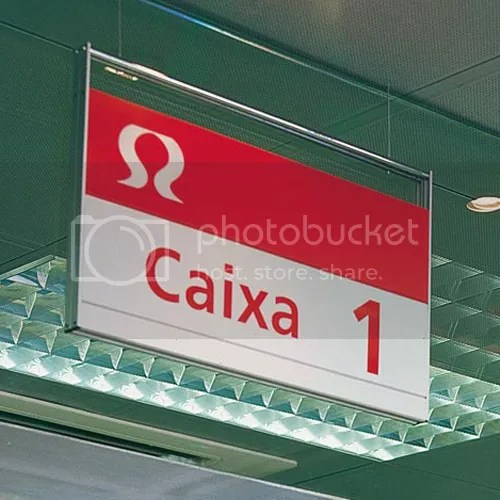 photo Logo_Caixa-SabadellBank_dian-hasan-branding_ES-22.png