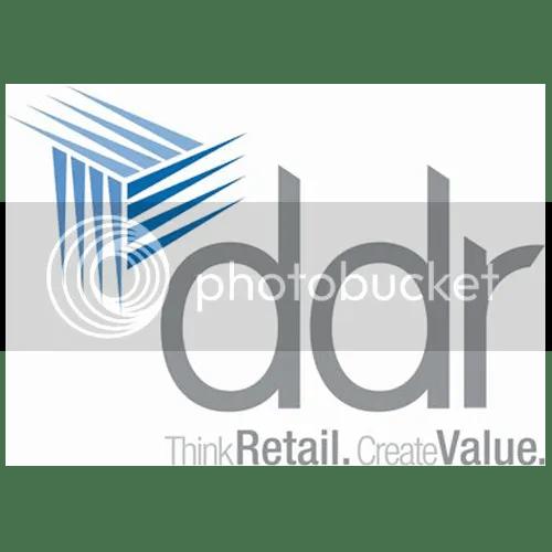 photo Logo_DDR_dian-hasan-branding_1_zpsde01816d.png
