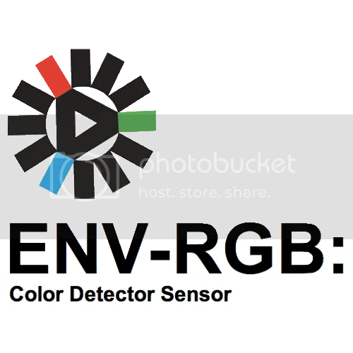photo Logo_ENV-RGB-Color-Detector-Sensor_atlas-scientificcomproduct_pagessensorsenv-rgbhtml_dian-hasan-branding_US-2_zps5eedf24c.png