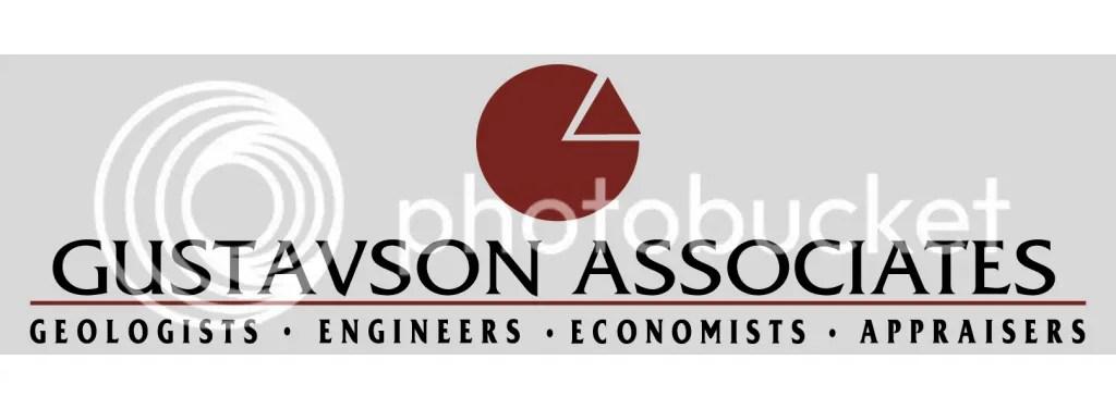 photo Logo_Gustavson-Associates_dian-hasan-branding_1_zpsab95db96.png