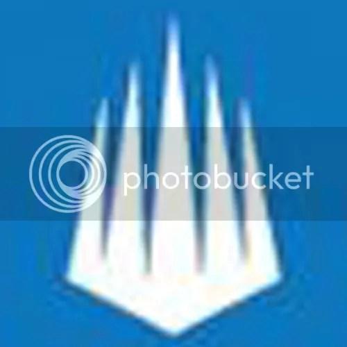 photo Logo_IMG-Academy_dian-hasan-branding_US-4_zps695eca35.png