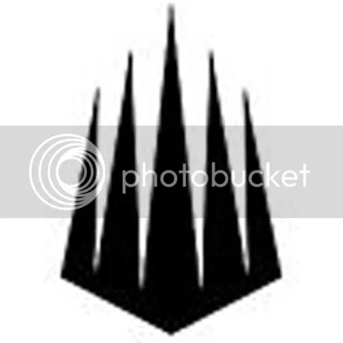 photo Logo_IMG-Academy_dian-hasan-branding_US-6_zps4976e18f.png