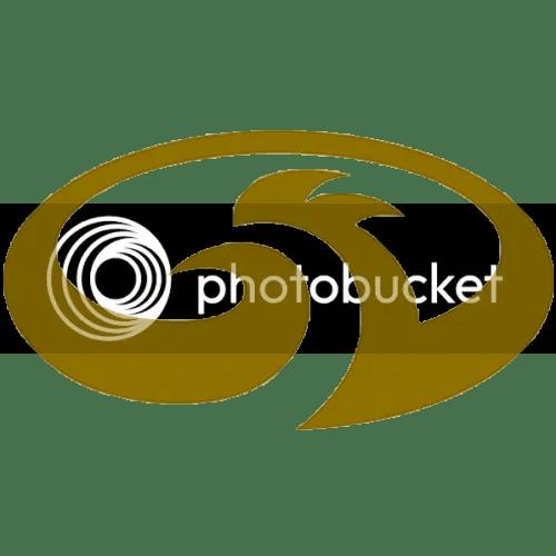 photo Logo_Palladium-Hotels-amp-Resorts_dian-hasan-branding_MX-2_zps17505ebb.png