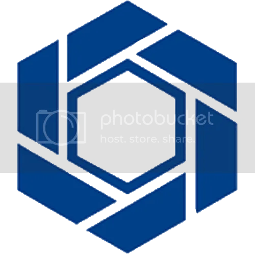 photo Logo_RCBC_part-of-Yuchengco-Grp_dian-hasan-branding_PH-2_zpsb7077362.png