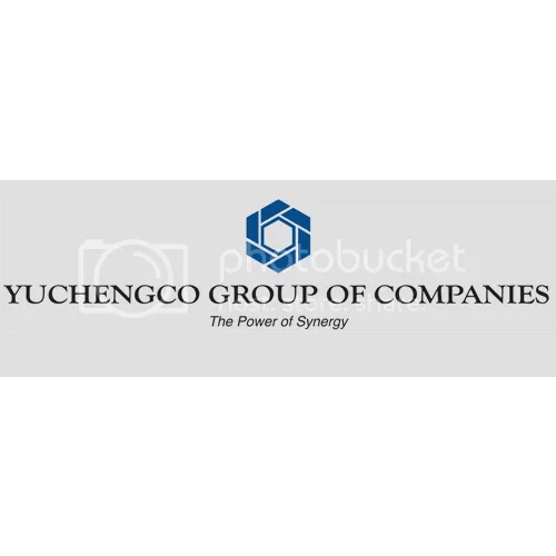 photo Logo_Yuchengco-Group_dian-hasan-branding_PH-1_zpscb65454d.png