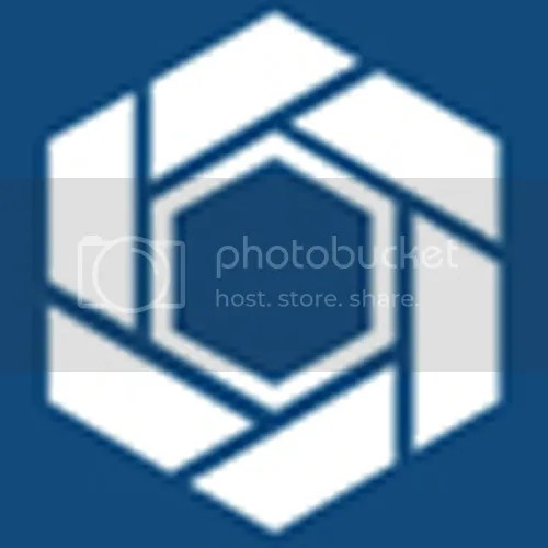 photo Logo_Yuchengco-Group_dian-hasan-branding_PH-3_zps17928b90.png