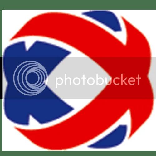photo Logo_Eurasia-Group_wwwartgraphicsbizeurasia_dian-hasan-branding_RU-4_zps93ba0e4c.png