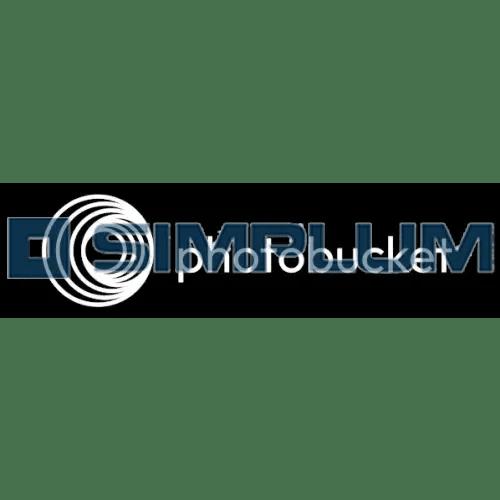 photo Logo_Simplum_Supply-Chain-Management-processes-SCM_wwwsimplumpl_dian-hasan-branding_Gliwice-PL-3_zps46091835.png