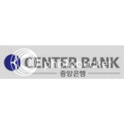 http://www.piensologoexisto.com/el-nuevo-banco-para-la-comunidad-coreana-en-los-estados-unidos-presenta-su-nueva-identidad/