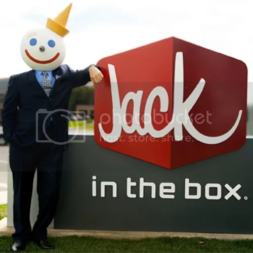 photo Logo_Jack-in-the-Box_NEW-LOGO_dian-hasan-branding_SD-CA-US-10_zps1320eb2f.png