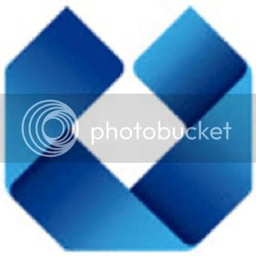 http://ci.5i5art.com/art/show_en.asp?id=16071