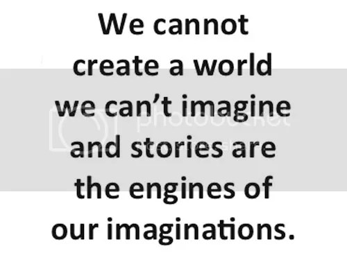 Quote_Josh-Stearns-on-the-Power-of-Storytelling_US-2.jpg
