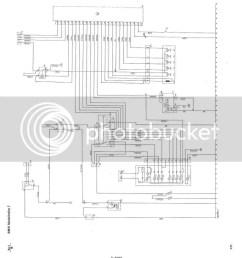 bmw 745i wiring diagrams wiring diagram post bmw 740i wiring diagram bmw 745i wiring diagrams [ 1229 x 1397 Pixel ]