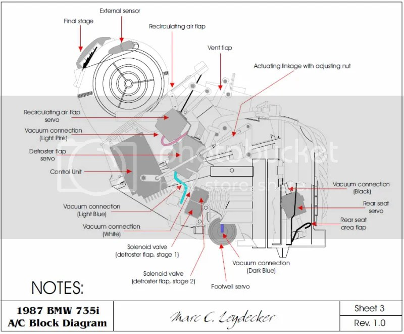 1985 635 Bmw Air Conditioner Wiring Schematics,Air
