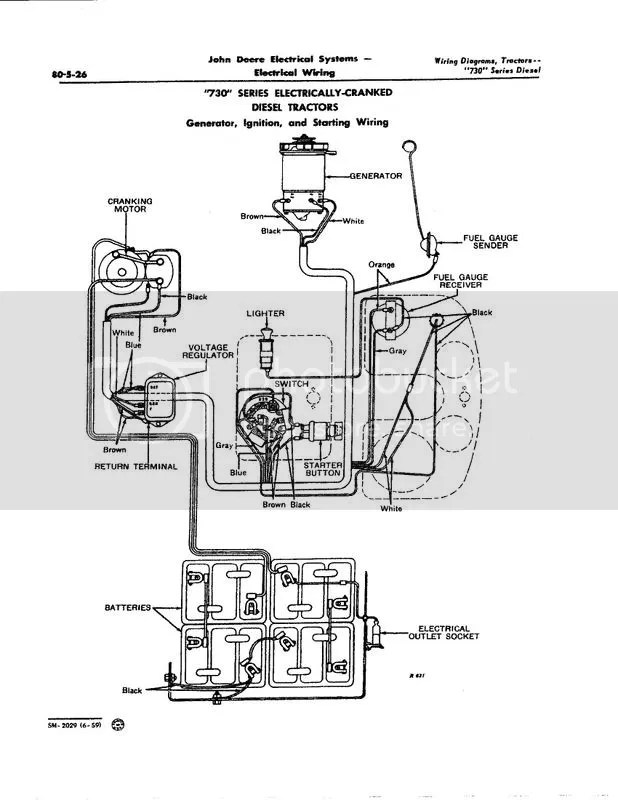 Diagram Ford 360 Distributors, Diagram, Free Engine Image