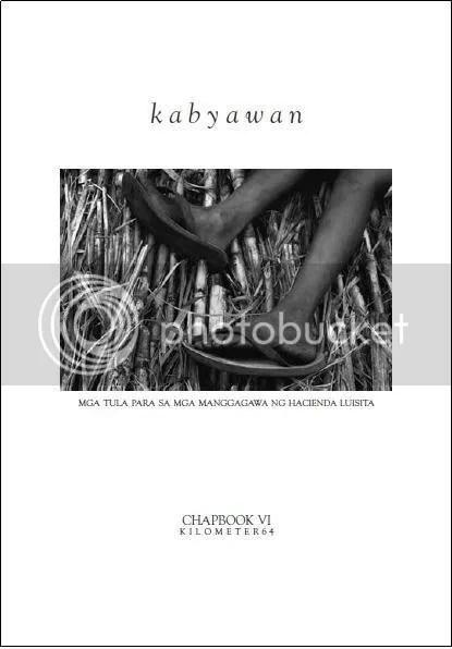 KABYAW.jpg picture by makoydakuykoy