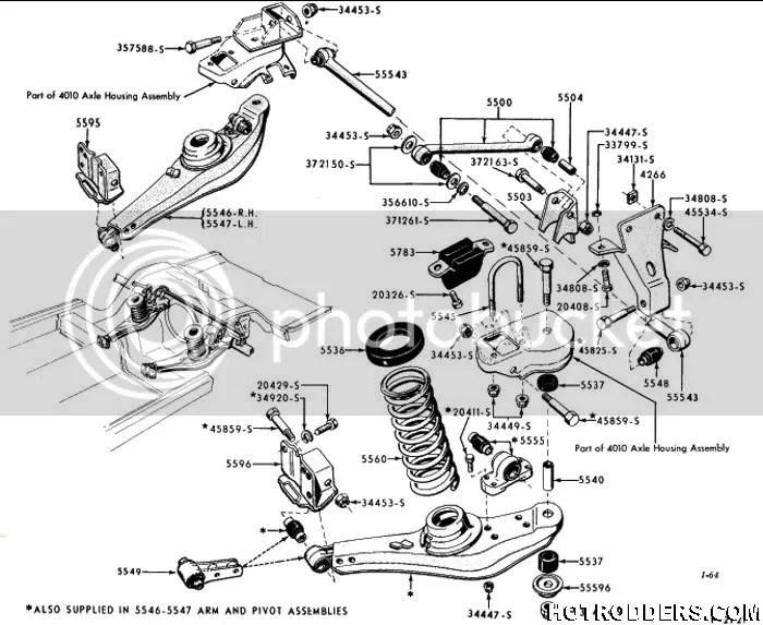 Jd1914 Relay 5 Pin Wiring Diagram