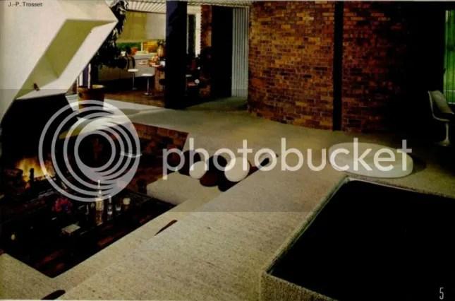 photo lofficiel_633_1977_jptrosset_interior_2_zpsaa3089c9.png