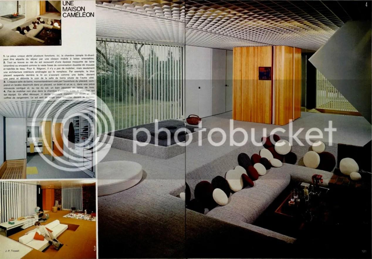photo lofficiel_633_1977_jptrosset_interior_34_zps82b6ab0c.png