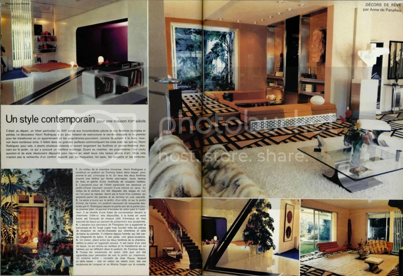 photo lofficiel_622_1976_cans-beziers_interiors_paris_zps07525156.png