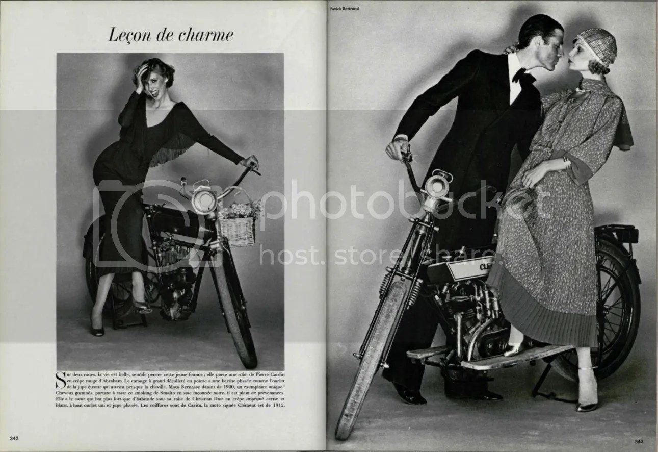 photo lofficiel_626_1976_bertrand_342_zpsce7f0aa6.png