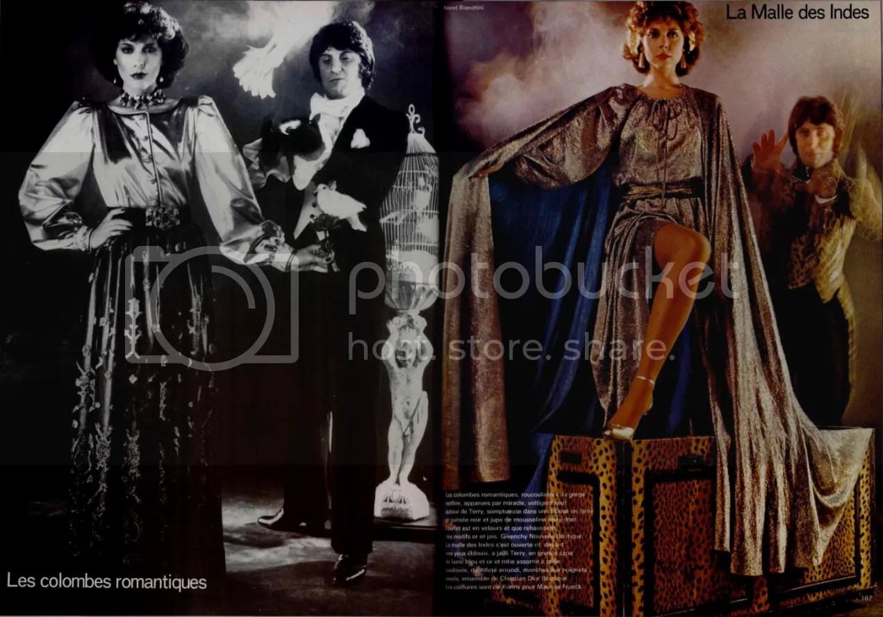 photo lofficiel_636_1977_bianchini_magic_2_zps7a8b921f.png