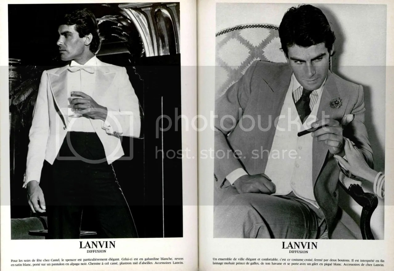 photo LOfficiel_630_1977_lanvin_4_zps95a34f34.png