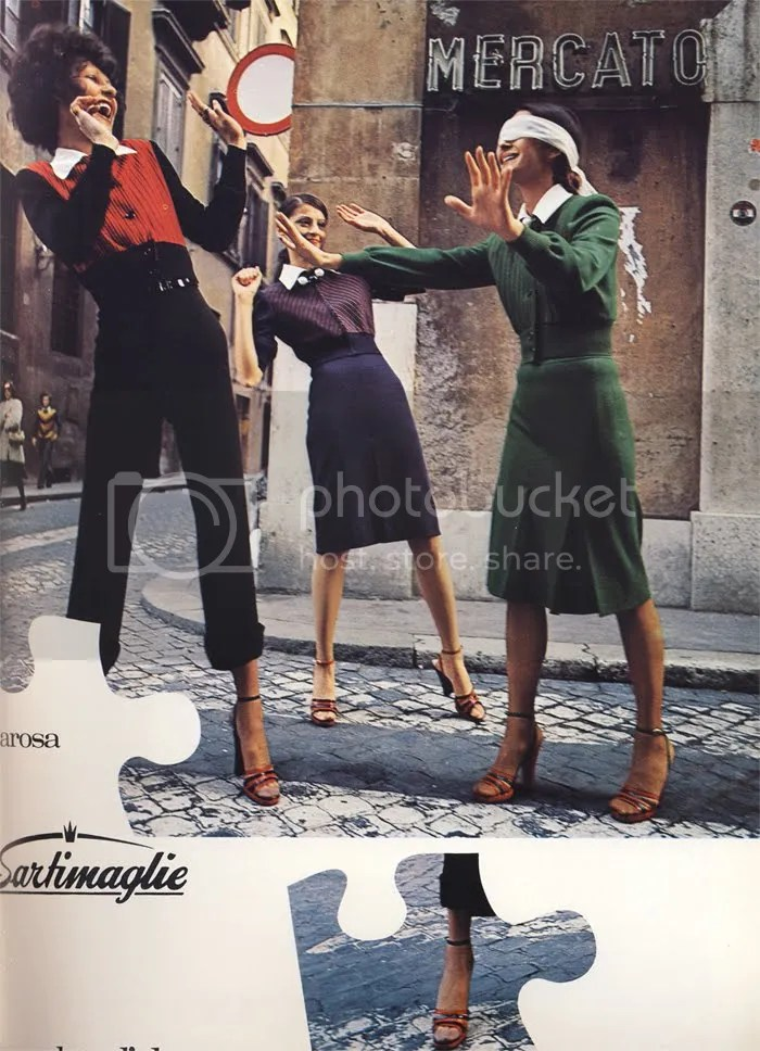 photo vogue_italia_march_1972_ad2_zpsaa1a3a44.jpg