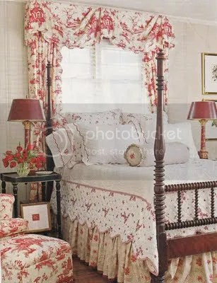 pizzazz sofa bed la z boy slipcover living beautifully: just some pretty rooms