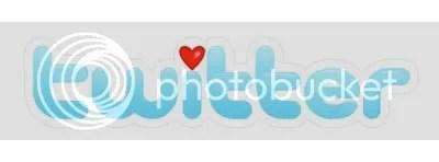 Twitter Love Day