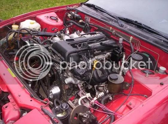 2002 Dodge Neon Starter