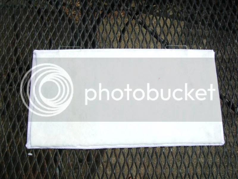 photo 009-1_zpsc1b40102.jpg