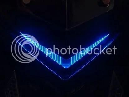 NZXTNemesisElite-Liquid3D-13861.jpg