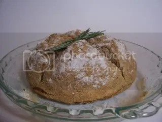 Serve the stew with some soda bread and have yourself a great meal and a happy St. Patricks day