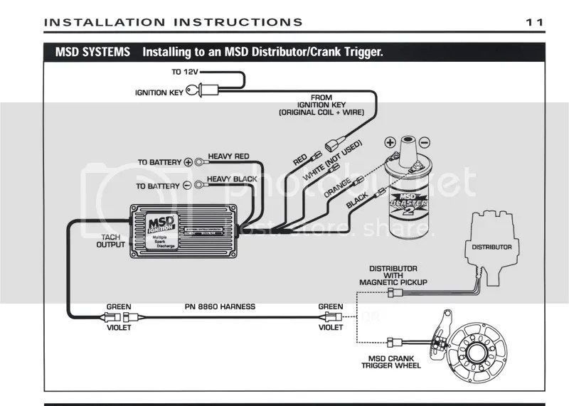 mini sun super tach 2 wiring diagram