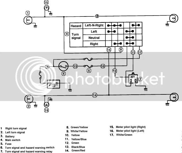 chinese dune buggy wiring diagram | comprandofacil.co vw dune buggy alternator wiring #6