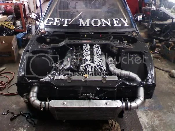 rb25det s13 wiring diagram clipsal cat6 jack install diagrams toyskids co s14 wire harness tuck 21 images basic electrical 3 way